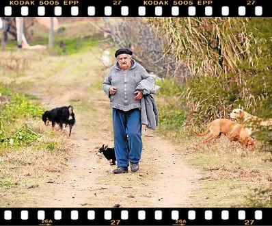 imagen-jose-mujica-cultiva-arvejas-uruguay-framed
