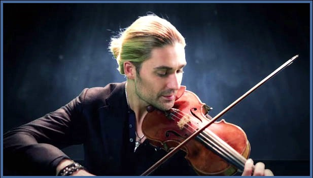 david-garrett-viva-la-vida-video