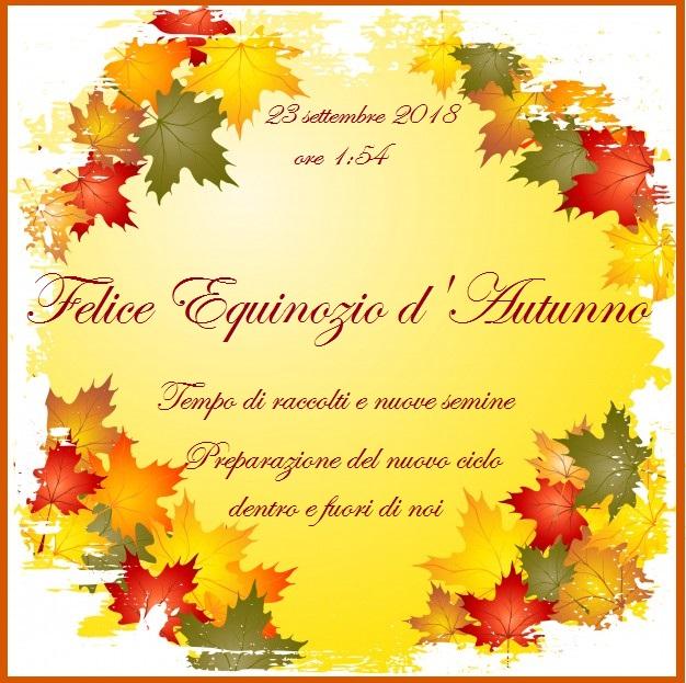 bordo-di-stile-grunge-di-foglie-di-autunno_1048-64071